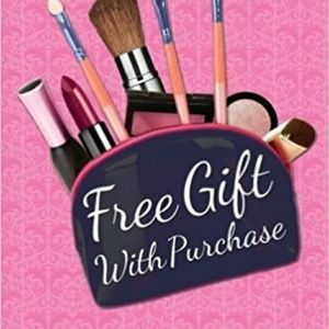 Accessories - Free GIFT